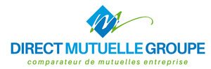 logo direct-mutuelle-groupe.com